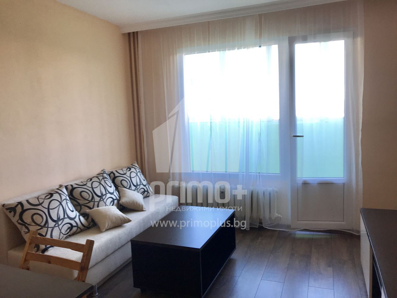 For Rent, 2- bedroom, Mladost 2, Sofia, Bedrooms, ,1 BathroomBathrooms,For Rent,4