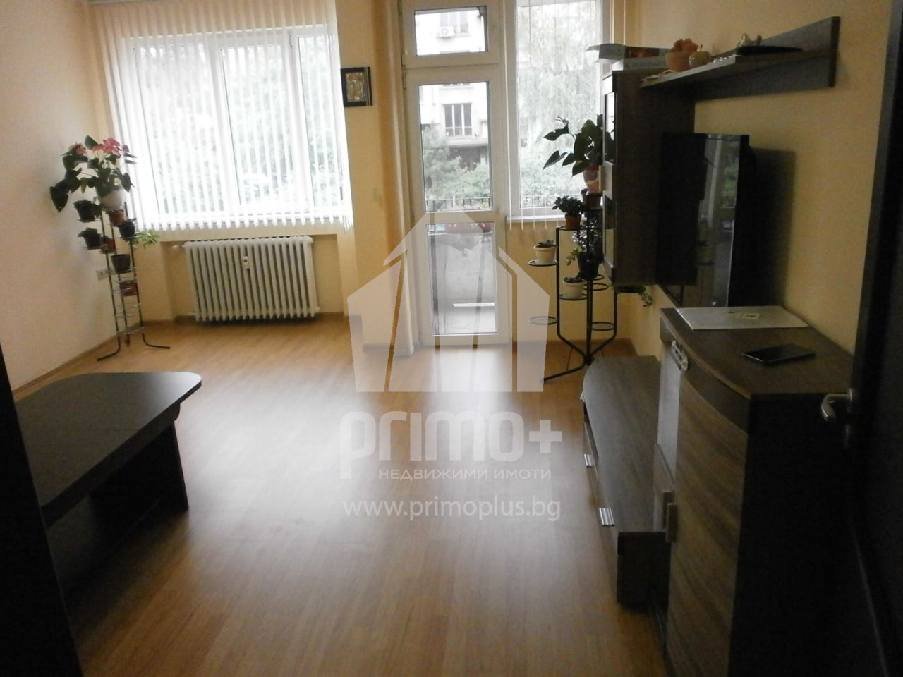 For Sale, 3-bedroom, Yavorov, Sofia, Bedrooms, ,1 BathroomBathrooms,For Sale,2