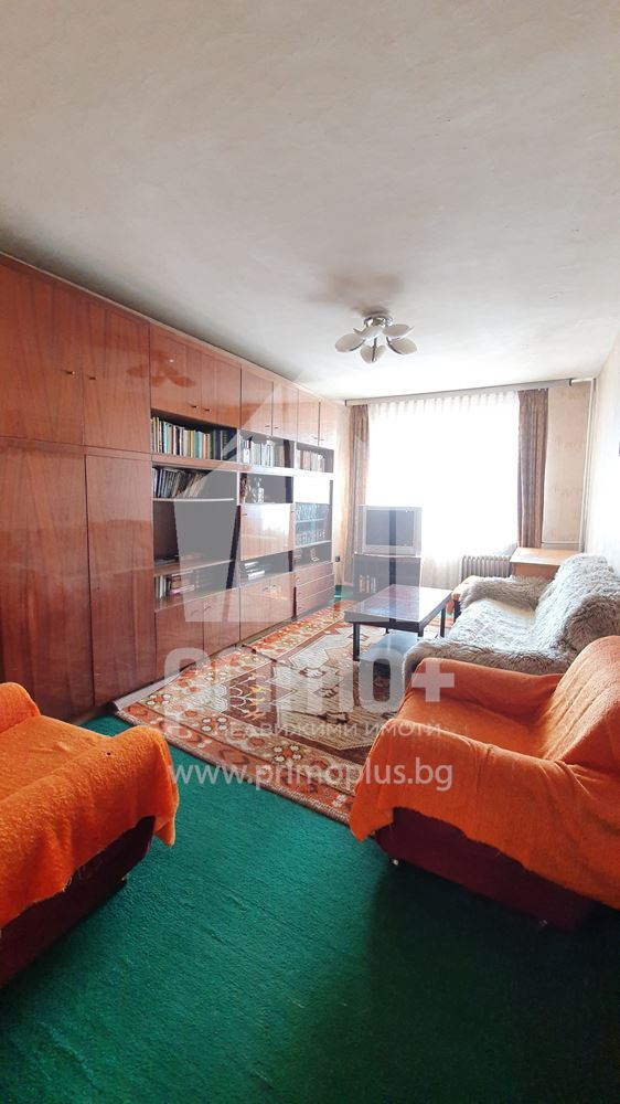 For Sale, 2- bedroom, Mladost 3, Sofia, Bedrooms, ,1 BathroomBathrooms,For Sale,5
