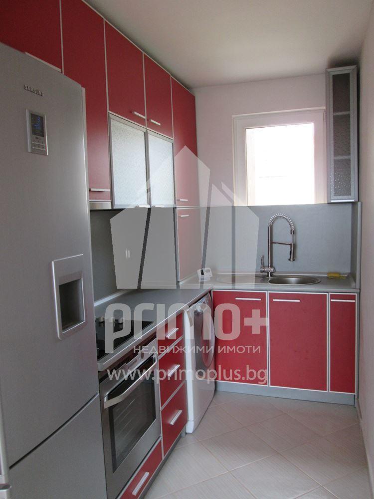3-bedroom, Akatsia, Veliko Tarnovo, Bedrooms, ,1 BathroomBathrooms,For Rent