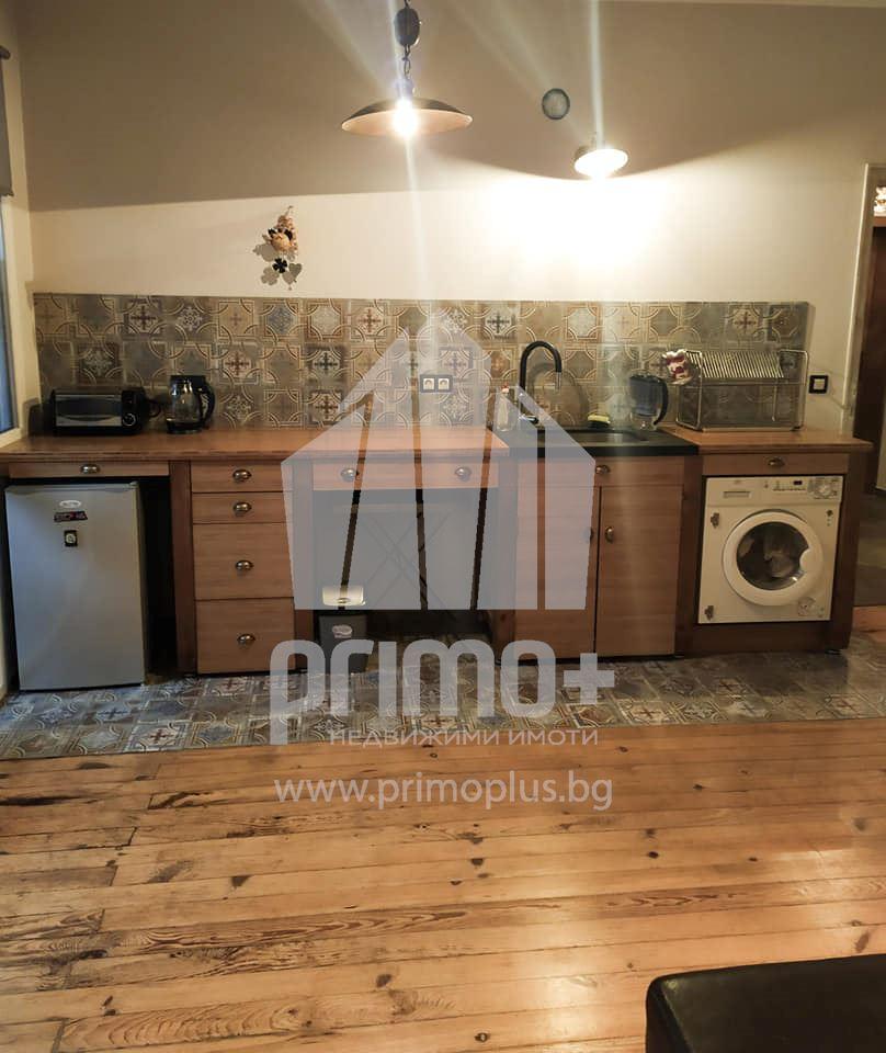 For Rent, 3-bedroom, Tsentar, Sofia, Bedrooms, ,1 BathroomBathrooms,For Rent,3