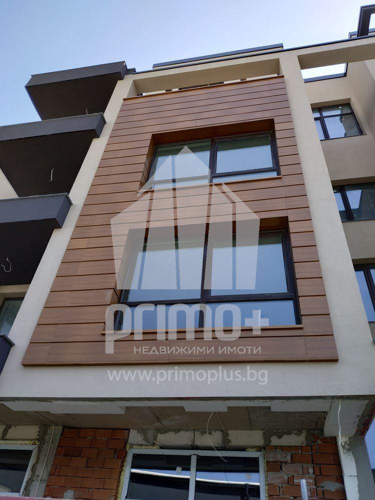 2-bedroom, Dragalevtsi, Sofia, Bedrooms, ,1 BathroomBathrooms,For Sale,3