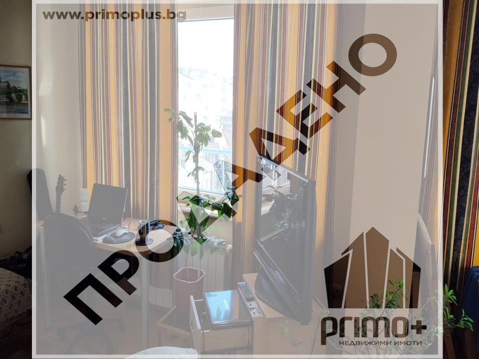 2-bedroom, Geo Milev, Sofia, Bedrooms, ,1 BathroomBathrooms,For Sale,7